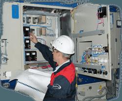 tula.v-el.ru Статьи на тему: Услуги электриков в Туле